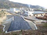 宮崎220号伊比井地区改良外工事